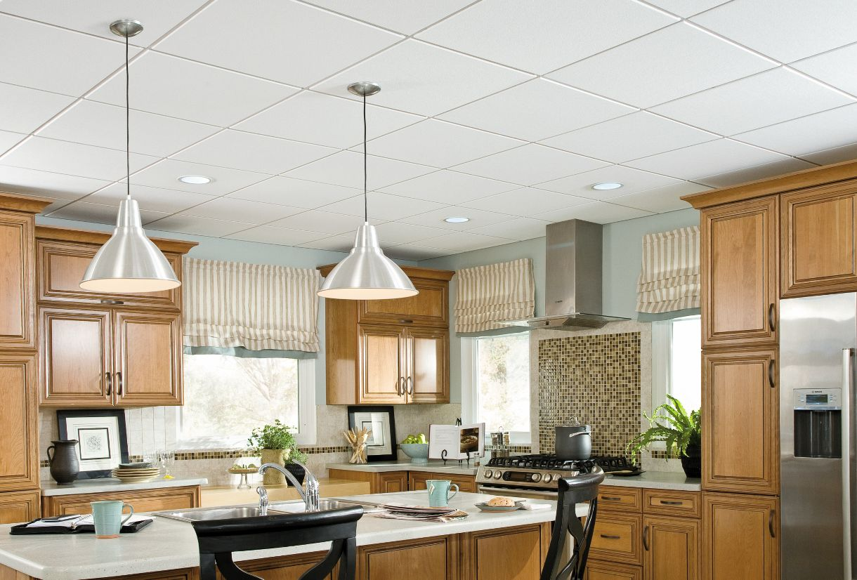 Acoustic ceiling tiles armstrong ceilings residential compare dailygadgetfo Image collections