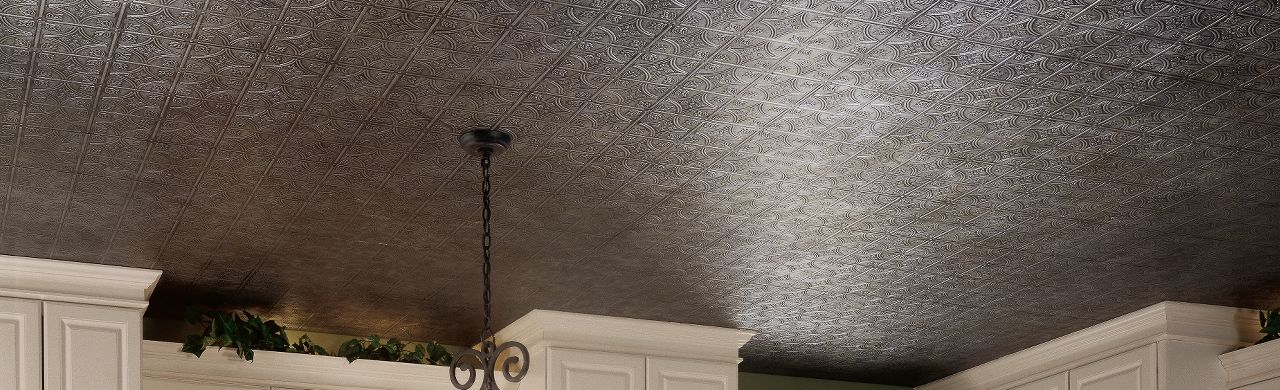 12 X 12 Ceiling Tiles 1240 Armstrong Ceilings Residential
