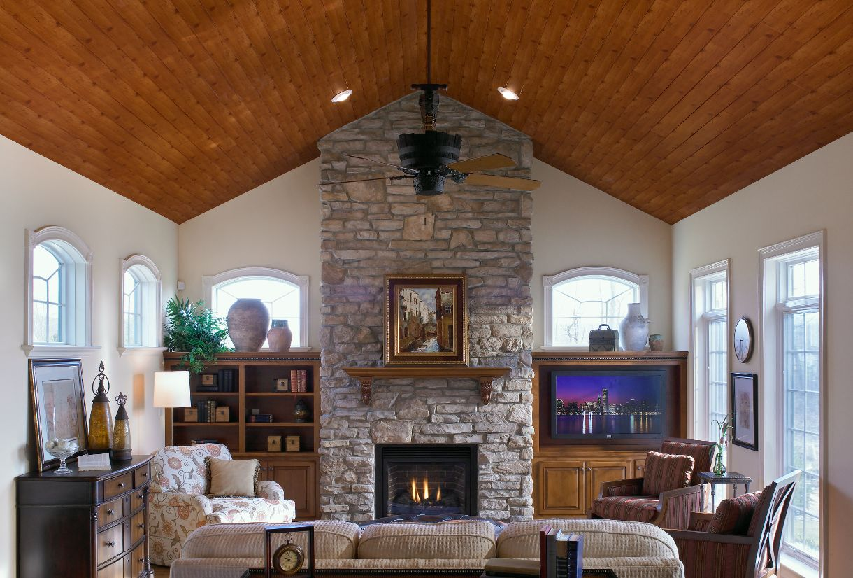 Wood Look Ceilings - 1264 | Armstrong Ceilings Residential Easy Carport Ceiling Ideas Html on basement bedroom ideas, carport kits, car port design ideas, small screen porch decorating ideas, carport plans product, garage lighting ideas, carport designs, wooden ceilings ideas, garage wall material ideas, outdoor room ideas, garage insulation ideas, garage shelving ideas,
