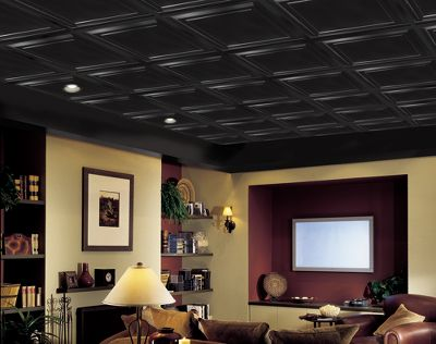 Compare Drop Ceiling Tiles Armstrong Ceilings