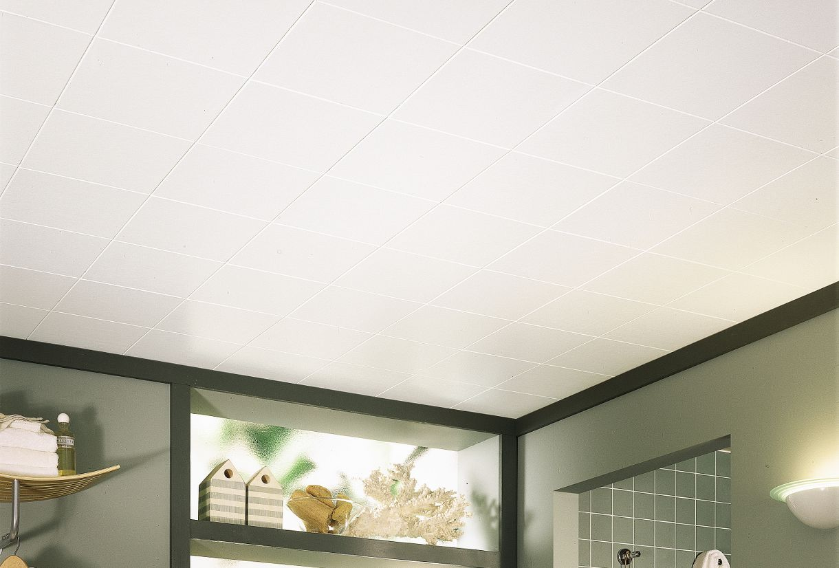 Smooth ceiling tiles armstrong ceilings residential compare doublecrazyfo Gallery