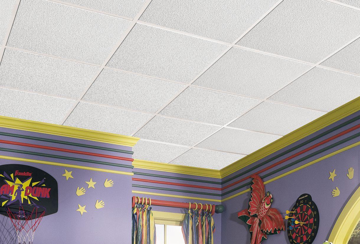 Textured Look Ceilings 241 Ceilings Armstrong Residential