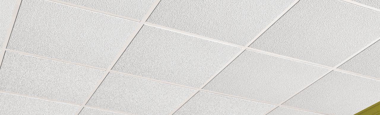 Textured Look Ceilings 241 Armstrong Ceilings Residential