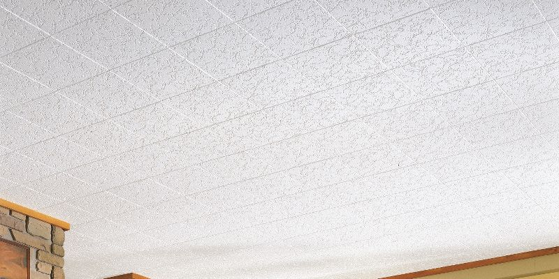12 X 12 Ceiling Tiles 258 Ceilings Armstrong Residential