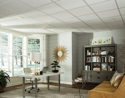 Compare Home Theatre Ceilings Armstrong Ceilings
