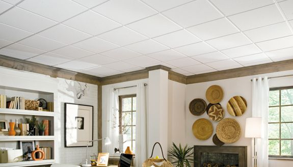 Home Theatre Ceilings | Armstrong Ceilings Residential on 8x16 home designs, 8x12 home designs, 1 bedroom home designs, 16x40 home designs, 16x32 home designs, 14x30 home designs, 20x30 home designs, 18x20 home designs, 20x40 home designs, 20x20 home designs,