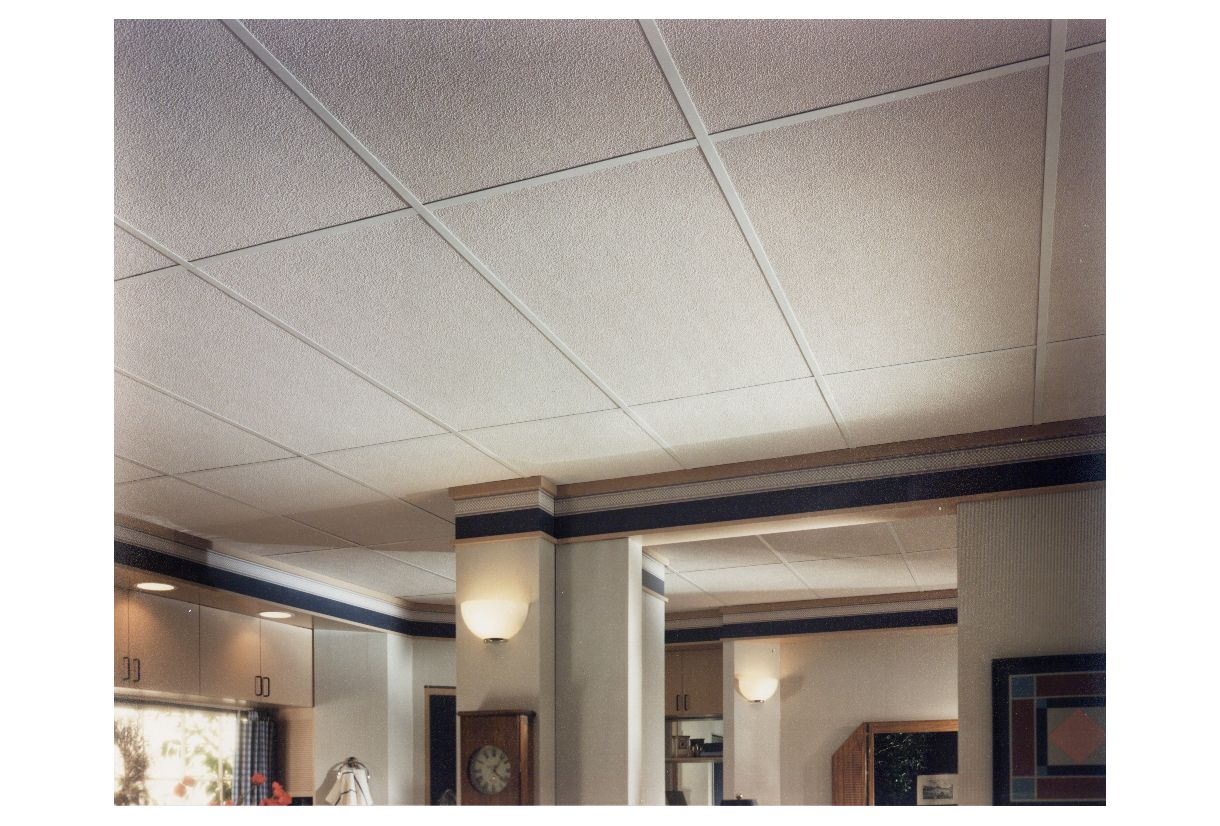Textured look ceilings 404 armstrong ceilings residential dailygadgetfo Choice Image