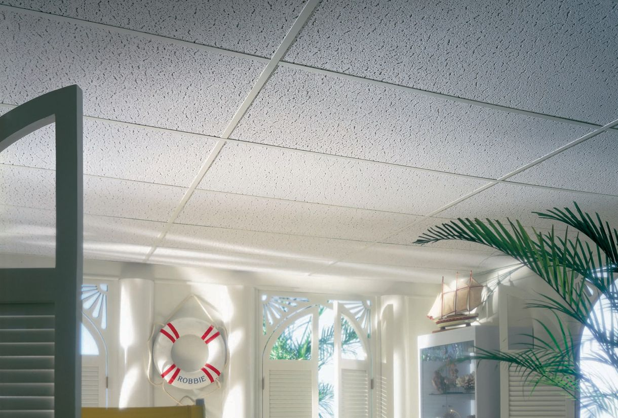 Textured look ceilings 942 armstrong ceilings residential dailygadgetfo Choice Image