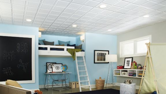 Browse Drop Ceiling Tiles Ceilings Armstrong Residential