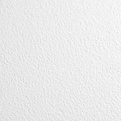 KITCHEN ZONE In White