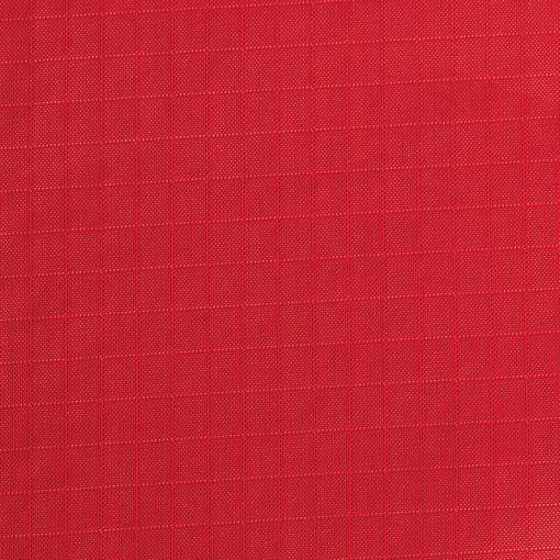 Sailcloth Red