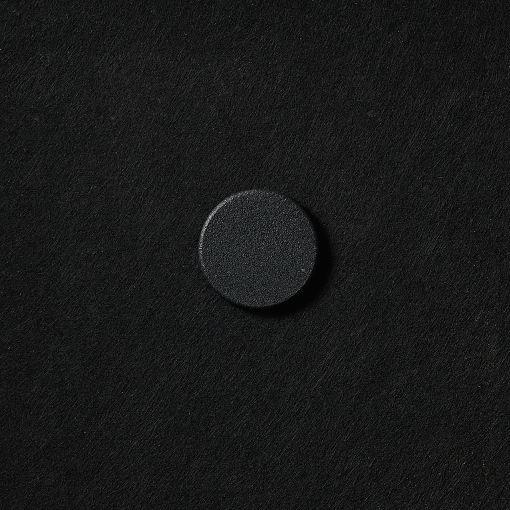 Tech Black