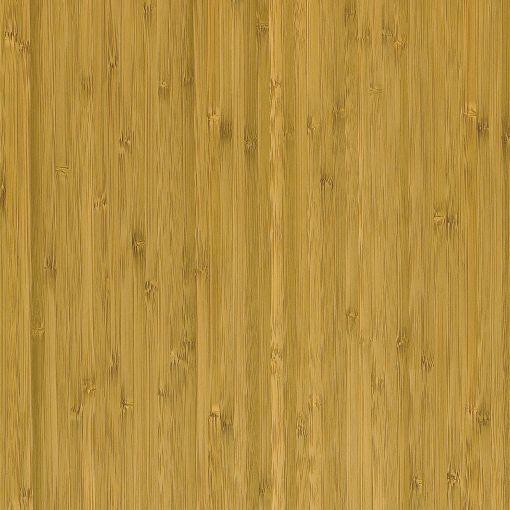 Bamboo Patina