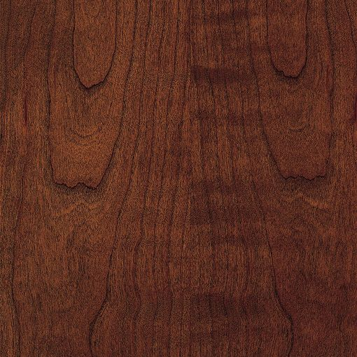 Natural Variations Dark Cherry