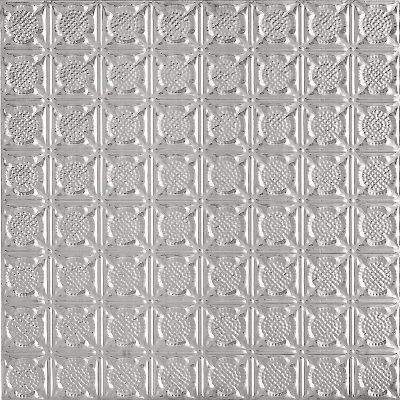 Metalworks Tin Ceiling Tile Armstrong Ceiling Solutions Commercial