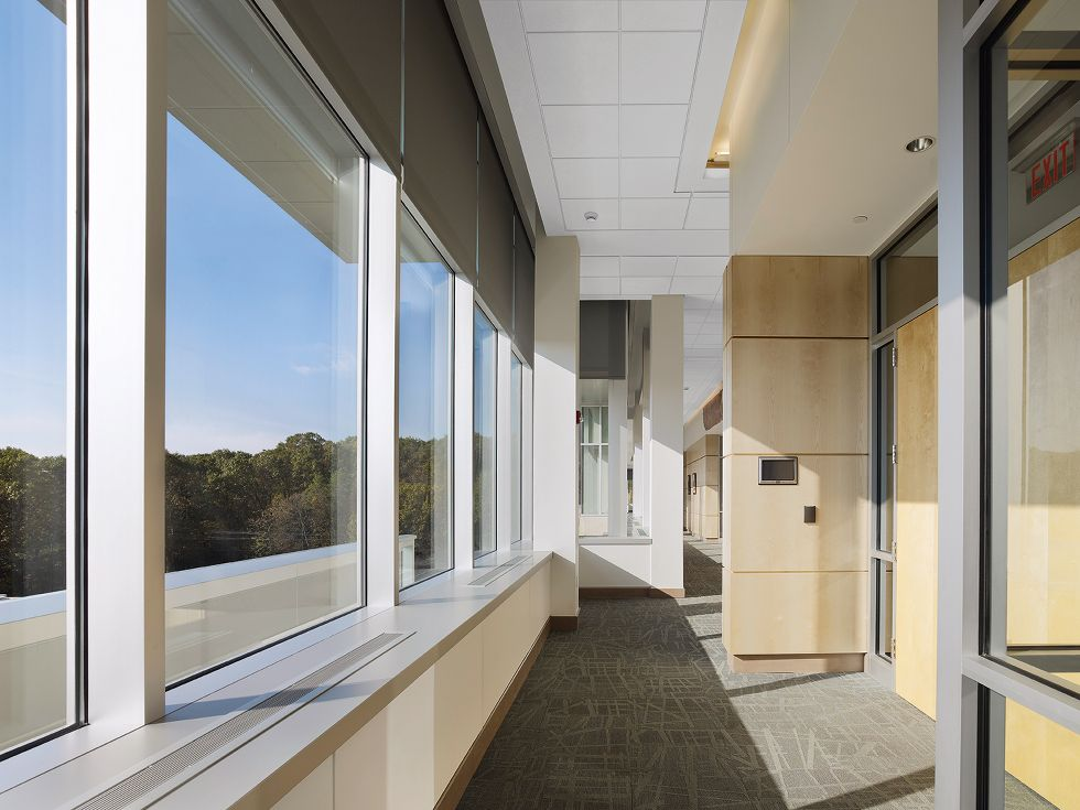 Shade Pocket Solutions Armstrong Ceiling Solutions