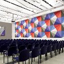 TECTUM Panel Art Walls