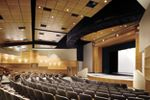 Shadow Hills High School Performing Arts Center