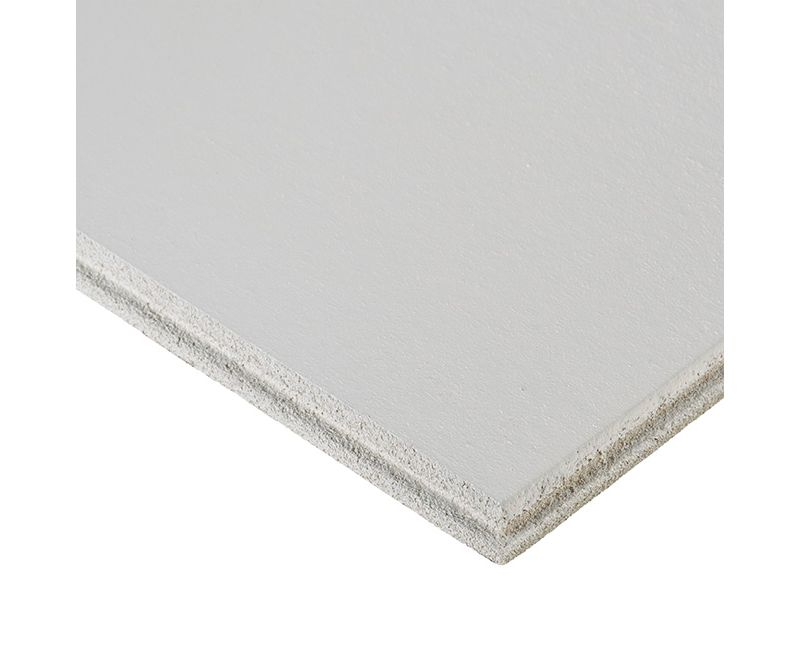 12 X 12 Ceiling Tiles 231 Armstrong Ceilings Residential
