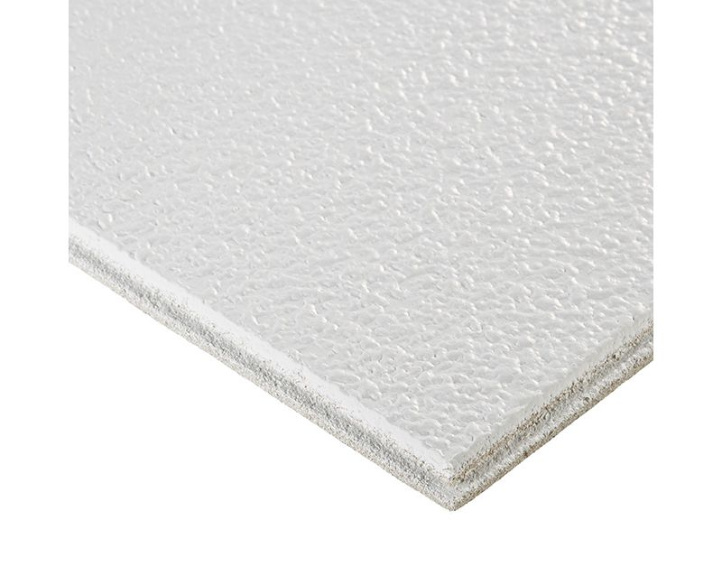 12 X 12 Ceiling Tiles 257 Armstrong Ceilings Residential