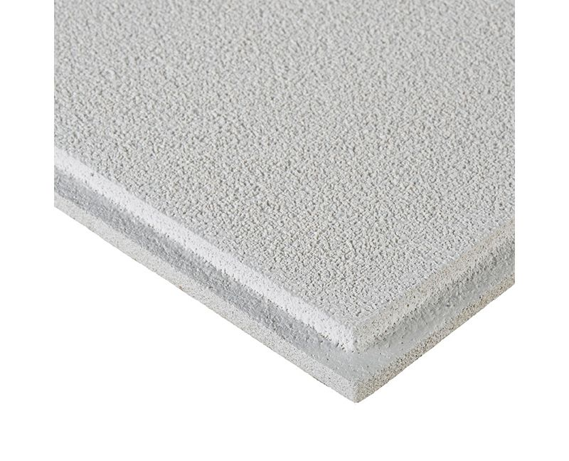 Armstrong Oasis Ceiling Tiles Taraba Home Review