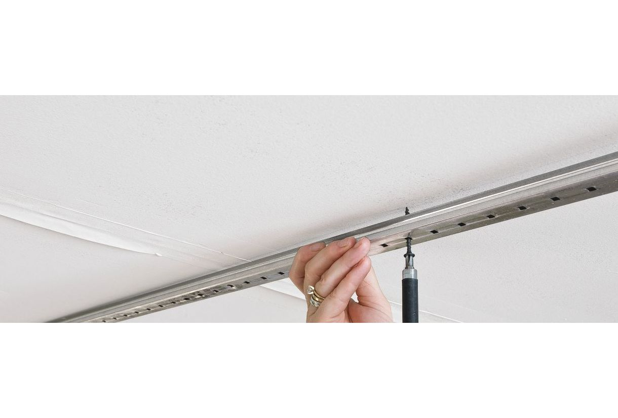 Easy up installation system 1190 armstrong ceilings residential dailygadgetfo Image collections