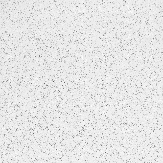 Textured Look Ceilings - 933 | Ceilings | Armstrong Residential