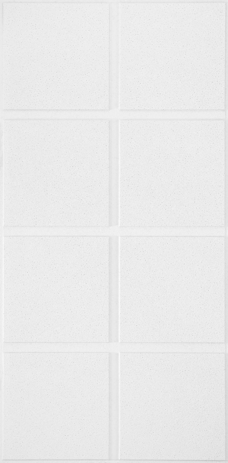 Acoustic drop ceiling tiles armstrong ceilings residential sahara scored i 24 x dailygadgetfo Image collections