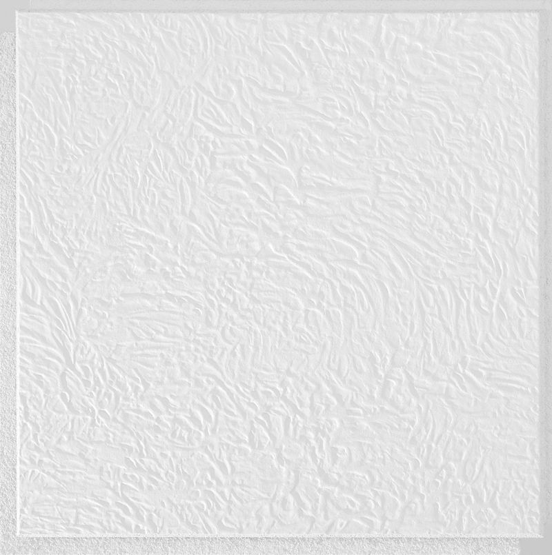 12 X 12 Ceiling Tiles 1132 Armstrong Ceilings Residential