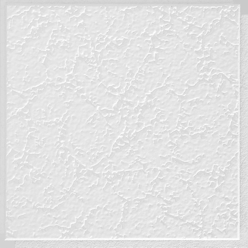 12 X 12 Ceiling Tiles 258 Armstrong Ceilings Residential
