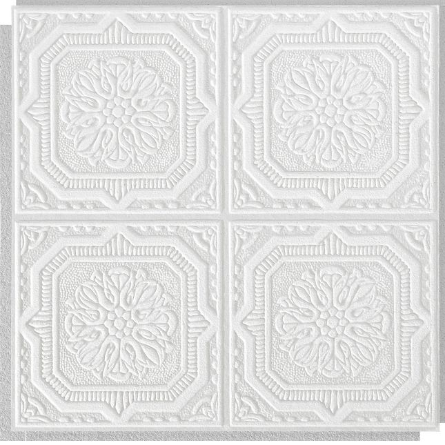 12 X 12 Ceiling Tiles 46 Ceilings Armstrong Residential