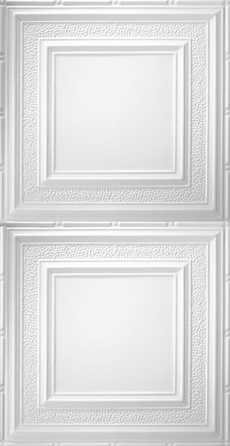 METALLAIRE Surface Mount Ceilings - 5424509NWH   Armstrong Ceilings ...