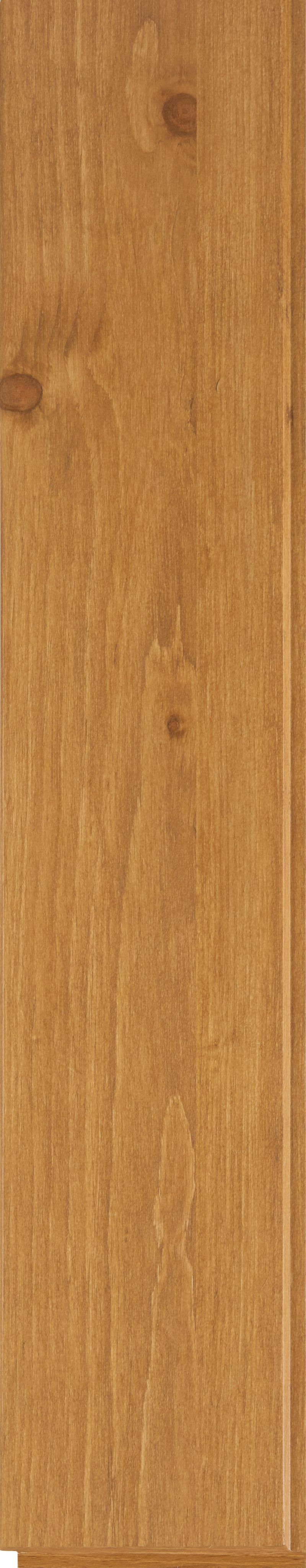 Wood Look Ceilings 1260, Armstrong Knotty Pine Laminate Flooring
