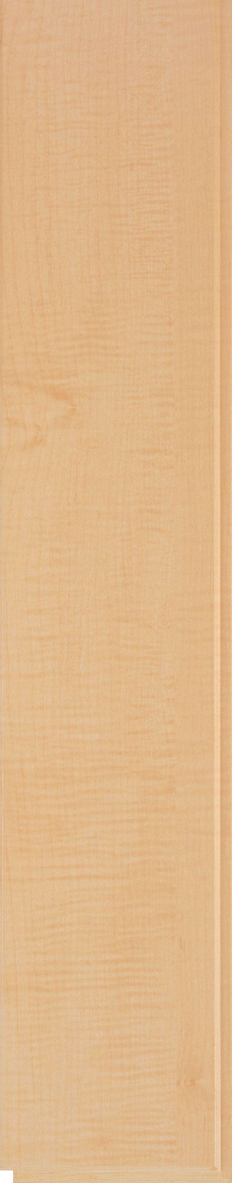 Wood Look Ceilings - 1262 | Armstrong Ceilings Residential