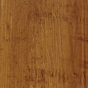 "WoodHaven Rustic Pine 5"" x 84"""