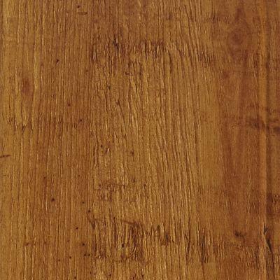 WOODHAVEN Rustic Pine 5