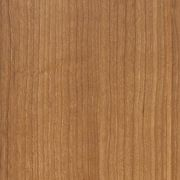 "WOODHAVEN Natural Cherry 5"" x 84"""