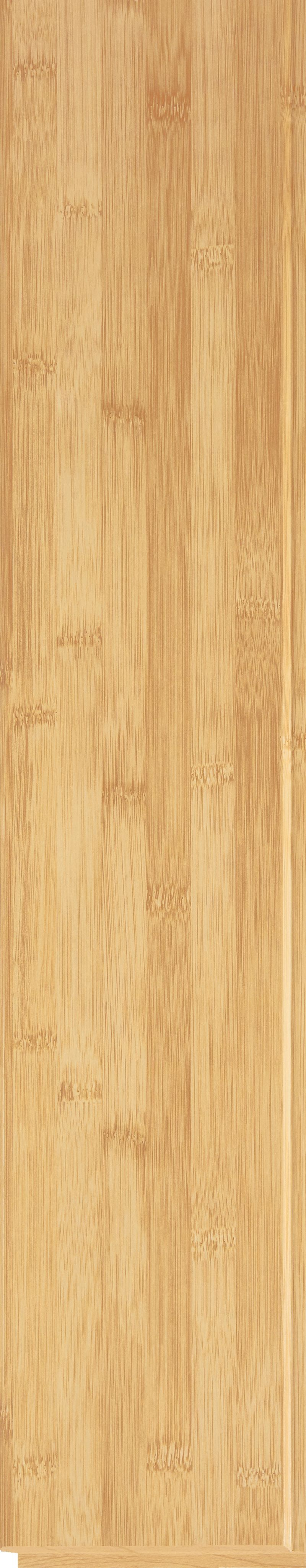 Wood look ceilings 1271 armstrong ceilings residential woodhaven bamboo 5 dailygadgetfo Images