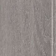 "WOODHAVEN Driftwood Gray 5"" x 84"""