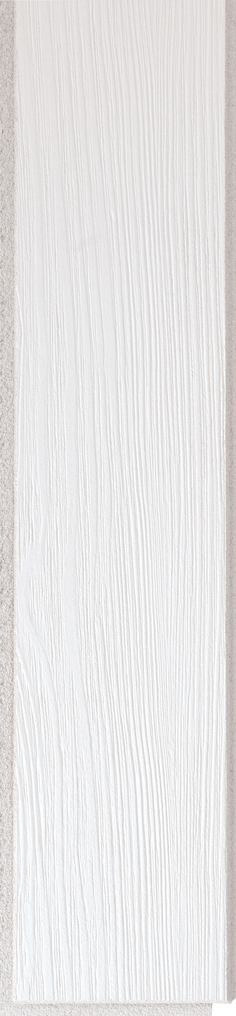 Cover popcorn ceilings armstrong ceilings residential country classic plank white 6 x dailygadgetfo Choice Image