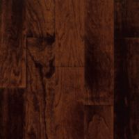 Armstrong Artesian Classics Color Wash Collection Cherry - Cinnamon Mist Hardwood Flooring - 1/2