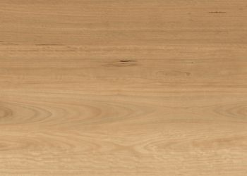 Luxury Vinyl Plank & Tile - Blackbutt