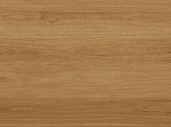 Spotted Gum 3X389001