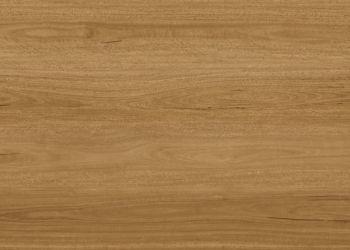 Luxury Vinyl Plank & Tile - Spotted Gum