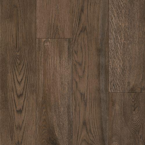 特殊的Hideaway  - 树房子棕色