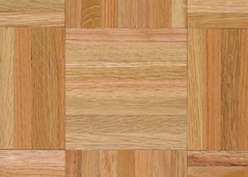 Oak Solid Hardwood - Standard