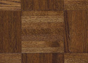 Oak Solid Hardwood - Windsor