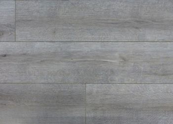 Laminate Flooring Armstrong