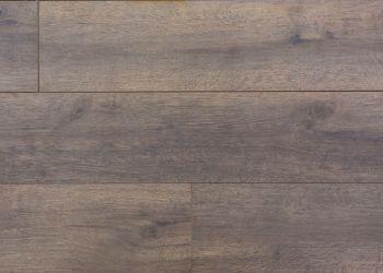 Laminate - Classic Naturals - Homestead Brown