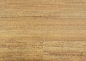Laminate - Australian Species - Tassie Oak
